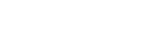 Jupiter Properties